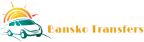Sofia to Bansko TAXI TRANSFERS Airport Shuttle Bus | Terms and Conditions of Service | Sofia to Bansko TAXI TRANSFERS Airport Shuttle Bus